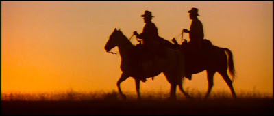 image from Western movies
